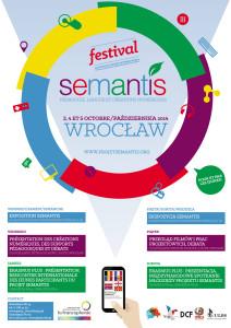 affiche-Wroclaw
