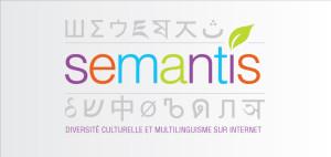 carton-semantis-asbl2