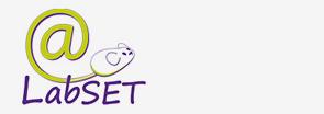 labset-logo