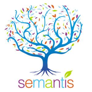 logo-semantis