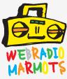radiomarmotslogo