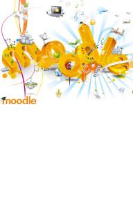 slidermoodle2